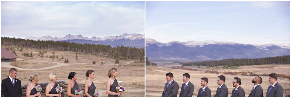 Snow Mountain Ranch Wedding | Ali and Tim's Snow Mountain Ranch Wedding Day_0037