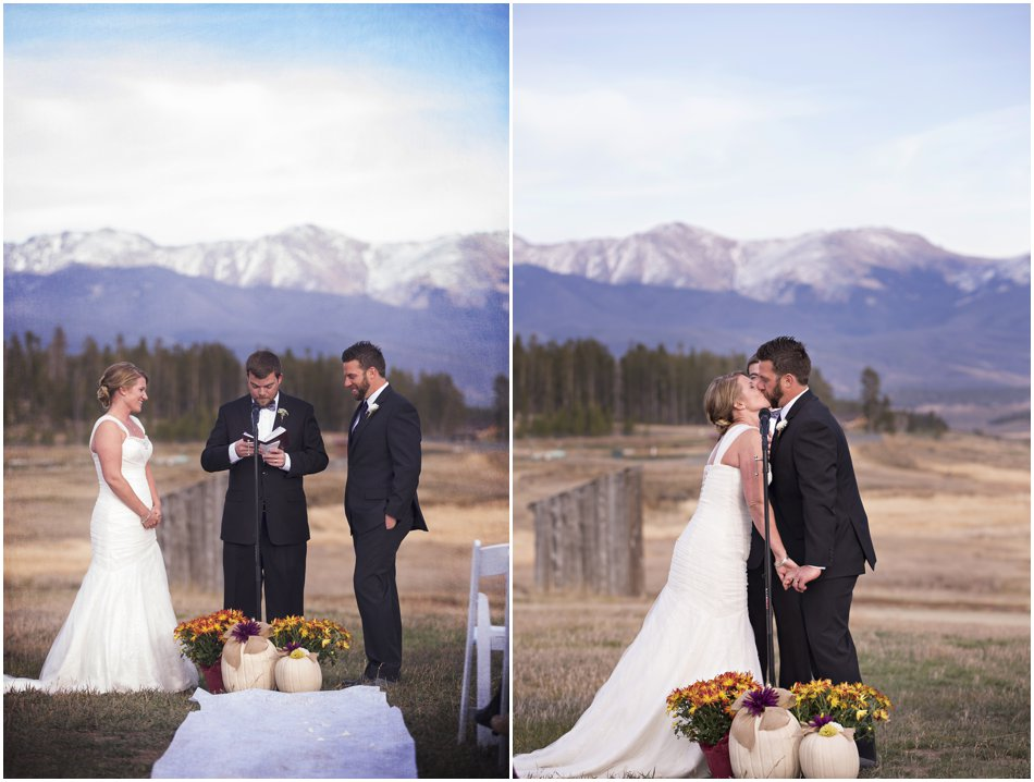 Snow Mountain Ranch Wedding | Ali and Tim's Snow Mountain Ranch Wedding Day_0039