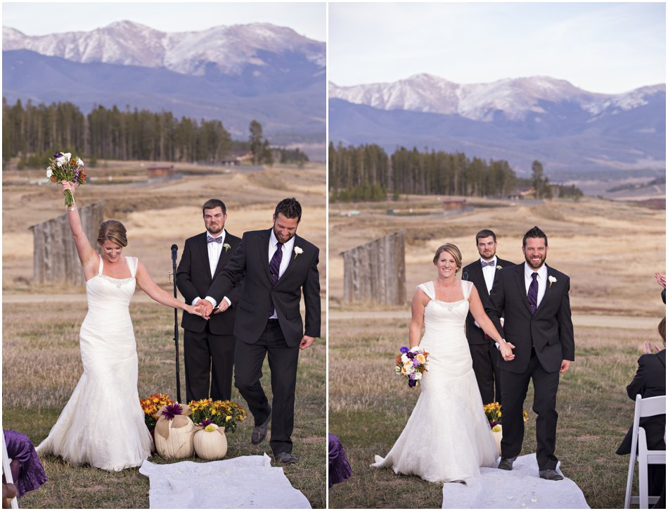 Snow Mountain Ranch Wedding | Ali and Tim's Snow Mountain Ranch Wedding Day_0042