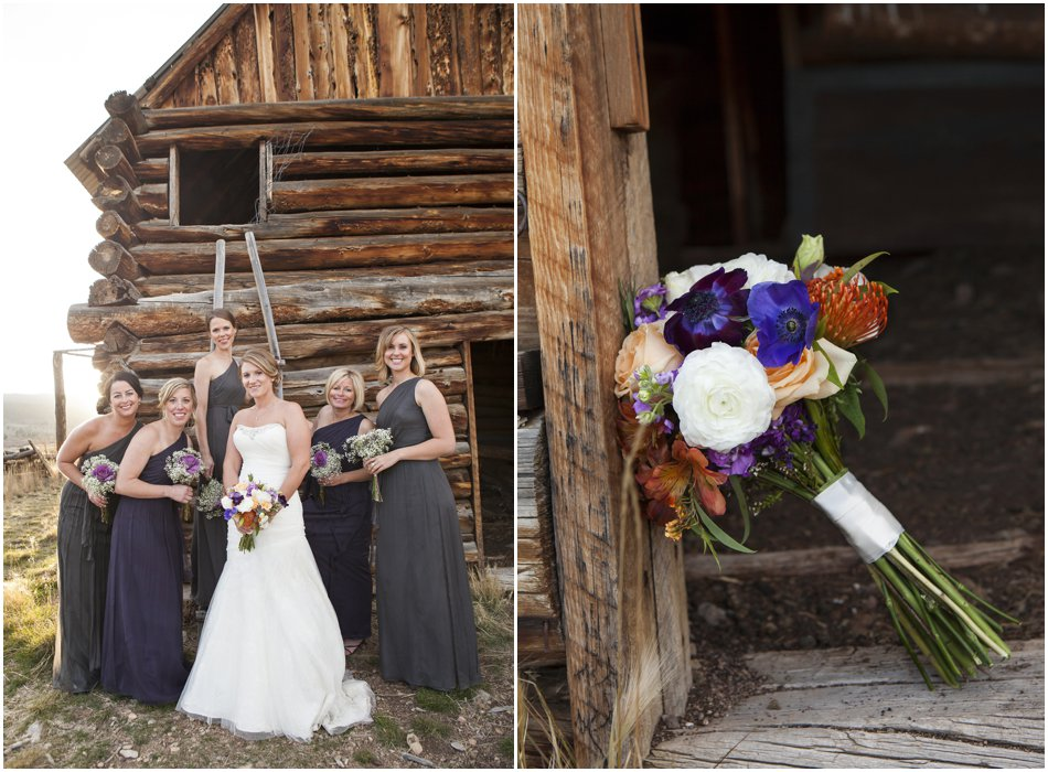 Snow Mountain Ranch Wedding | Ali and Tim's Snow Mountain Ranch Wedding Day_0048