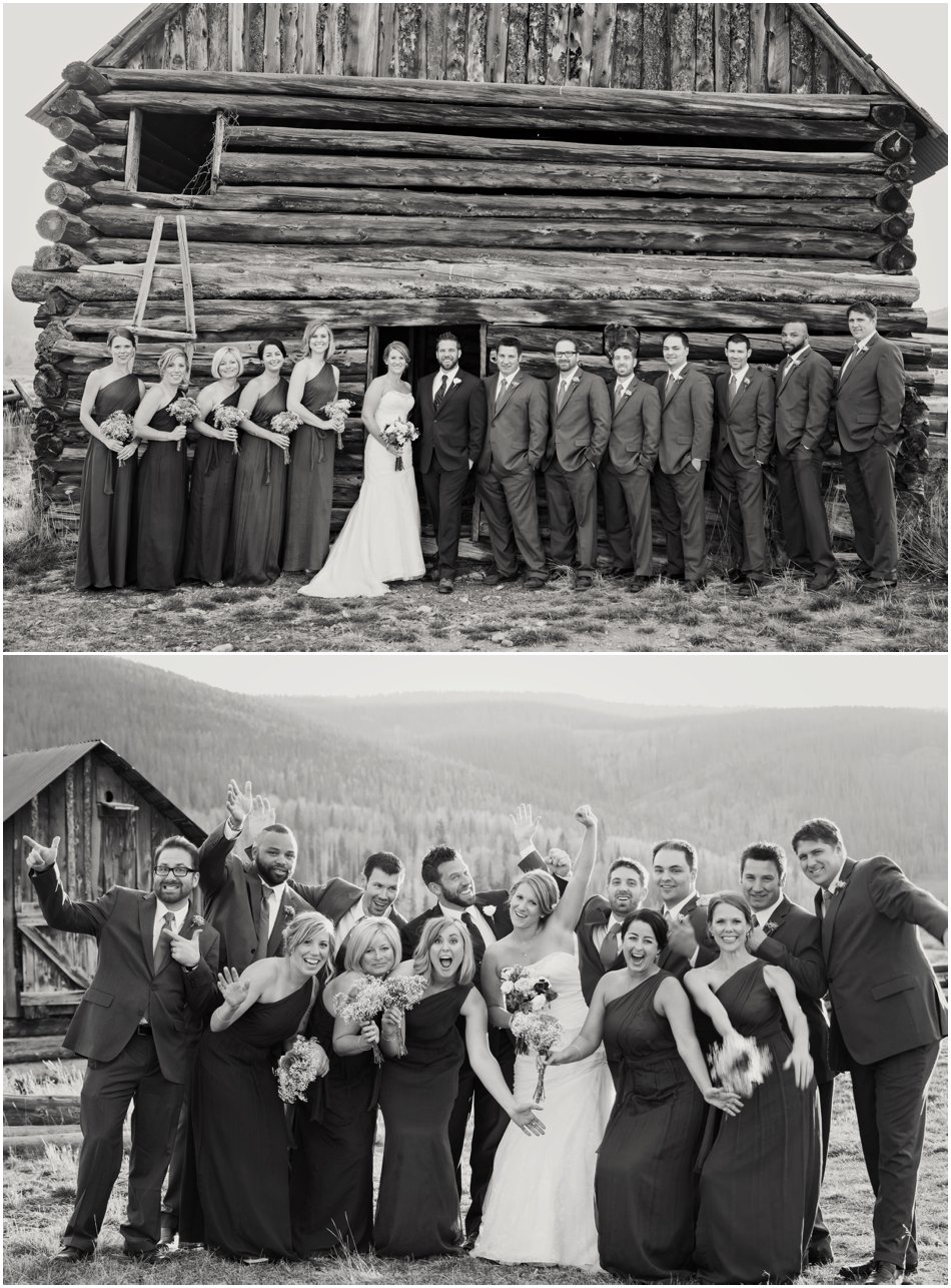 Snow Mountain Ranch Wedding | Ali and Tim's Snow Mountain Ranch Wedding Day_0049