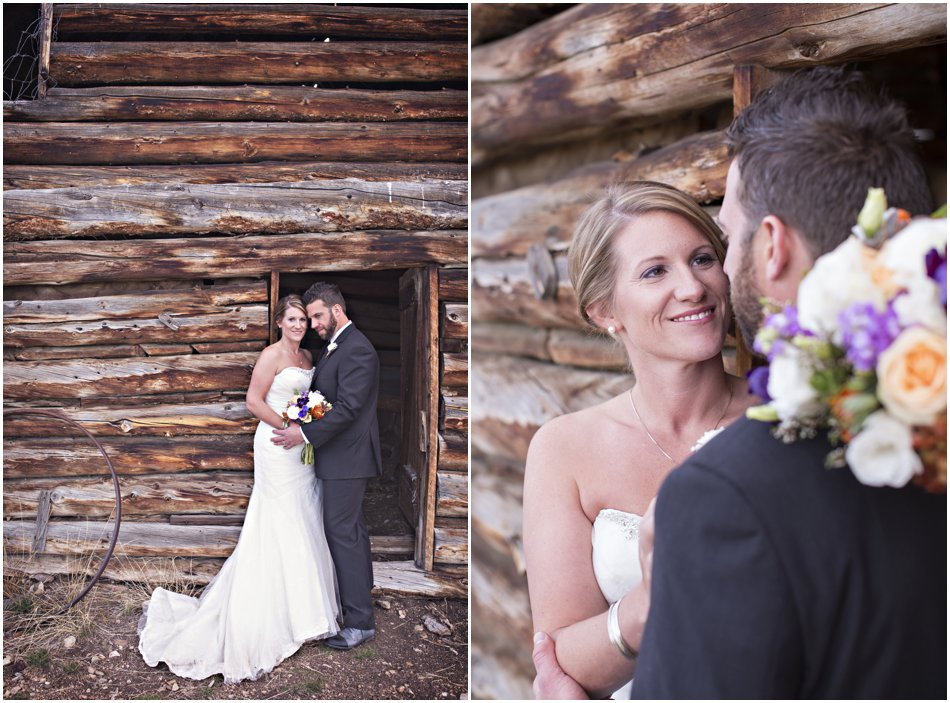 Snow Mountain Ranch Wedding | Ali and Tim's Snow Mountain Ranch Wedding Day_0050