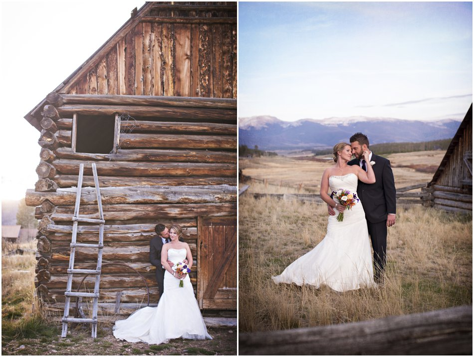 Snow Mountain Ranch Wedding | Ali and Tim's Snow Mountain Ranch Wedding Day_0052
