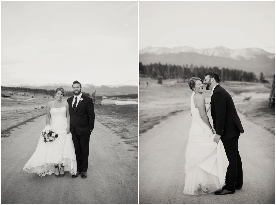 Snow Mountain Ranch Wedding | Ali and Tim's Snow Mountain Ranch Wedding Day_0055