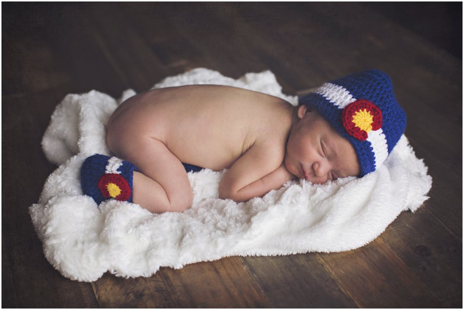 Denver Newborn Photographer_0002