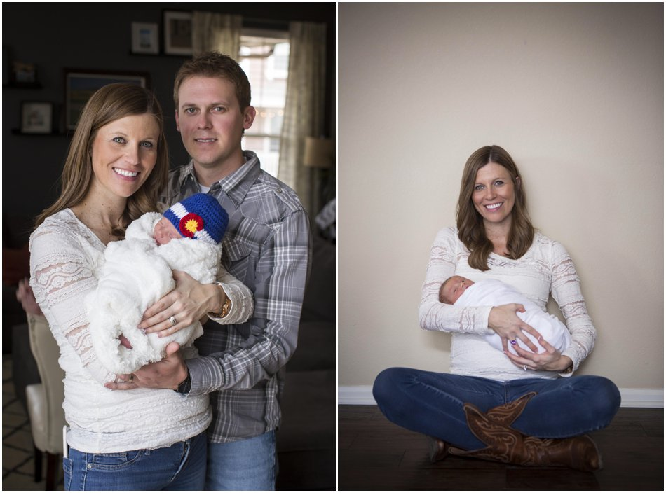 Denver Newborn Photographer_0003