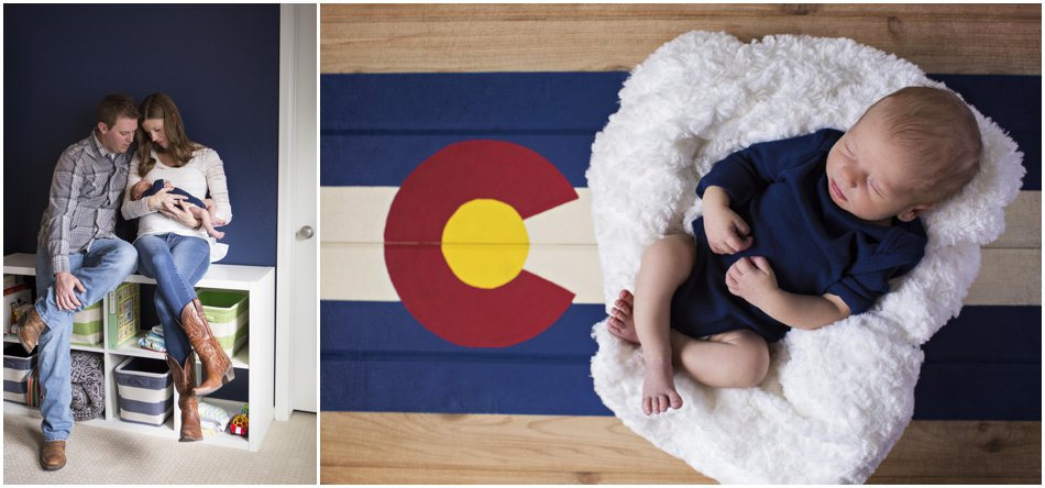 Denver Newborn Photographer_0006
