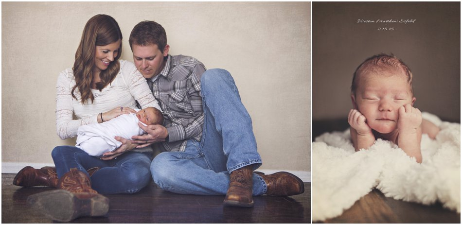 Denver Newborn Photographer_0008