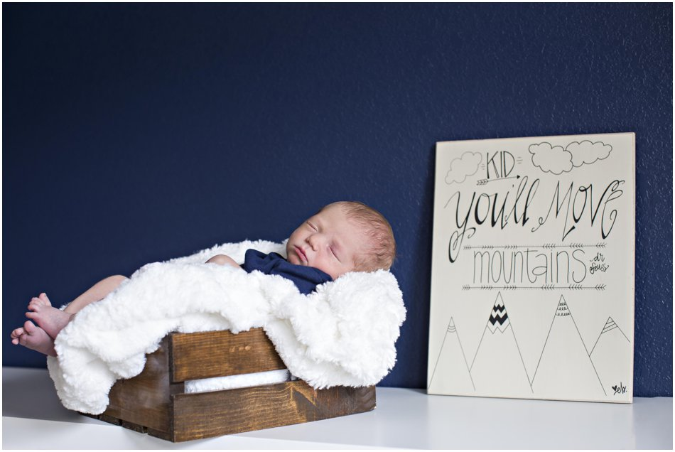 Denver Newborn Photographer_0009