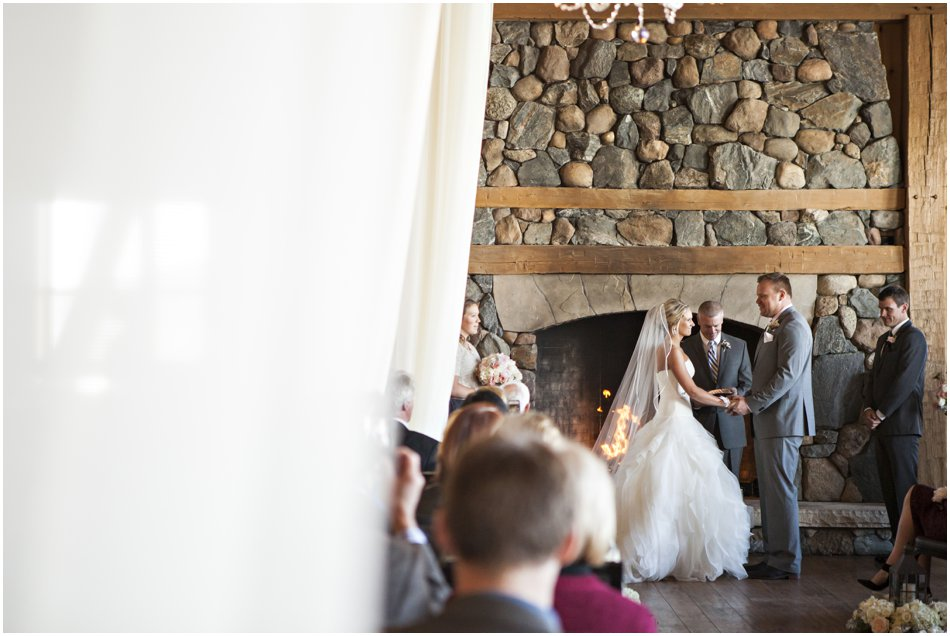 Devils Thumb Ranch Wedding_0060