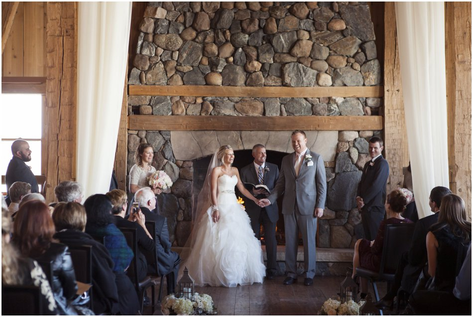 Devils Thumb Ranch Wedding_0061