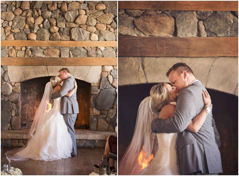 Devils Thumb Ranch Wedding_0063