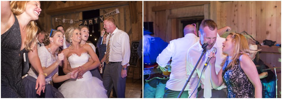 Devils Thumb Ranch Wedding_0125
