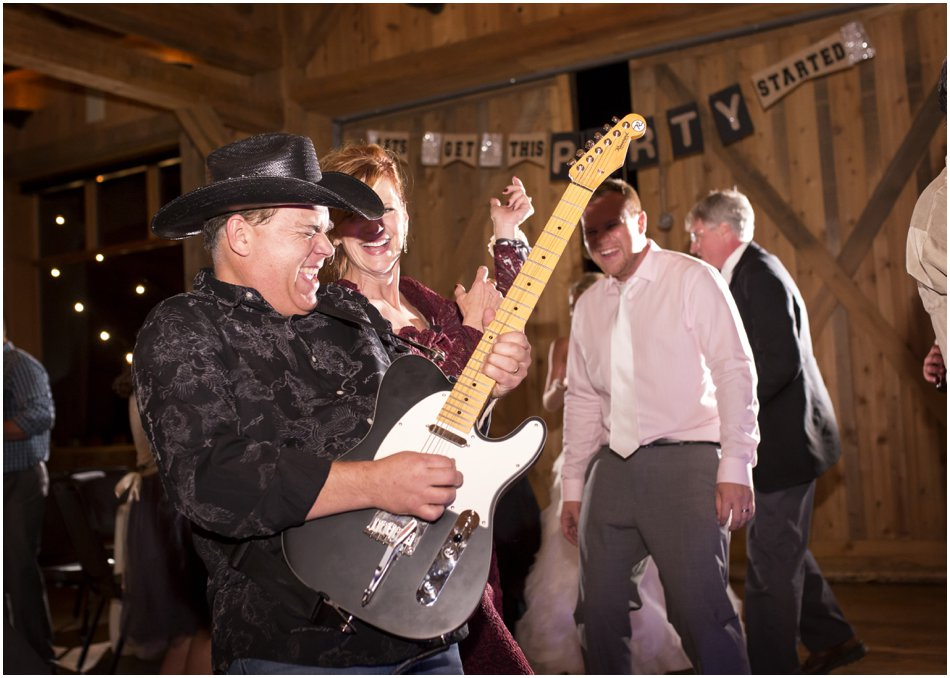 Devils Thumb Ranch Wedding_0127