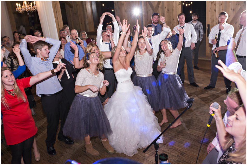 Devils Thumb Ranch Wedding_0130