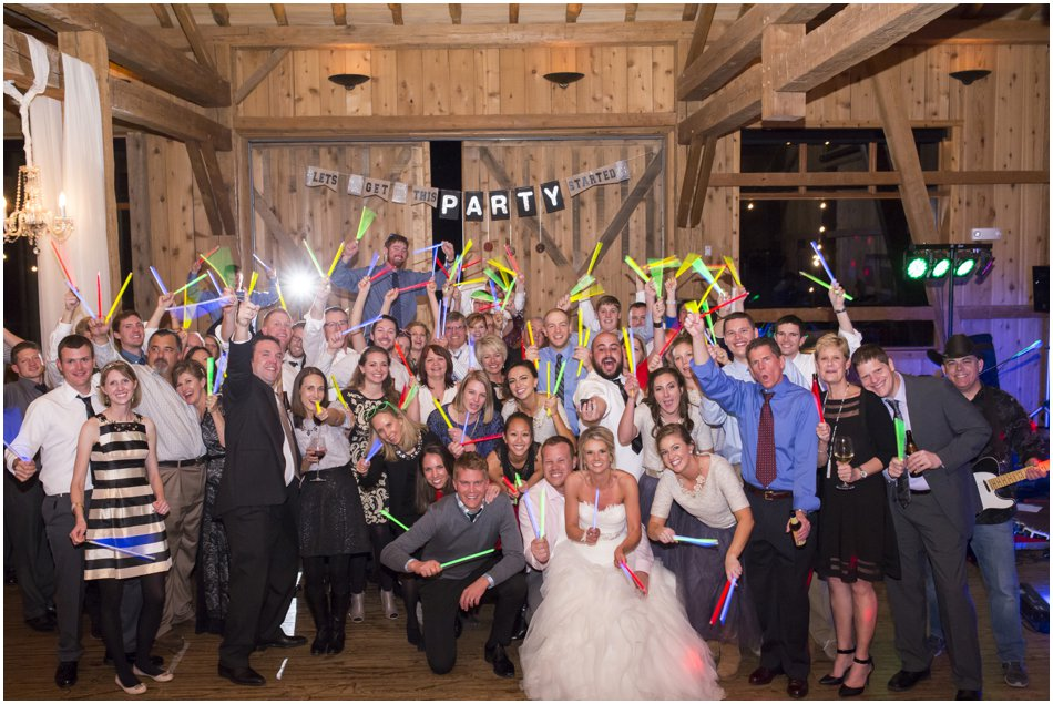 Devils Thumb Ranch Wedding_0136