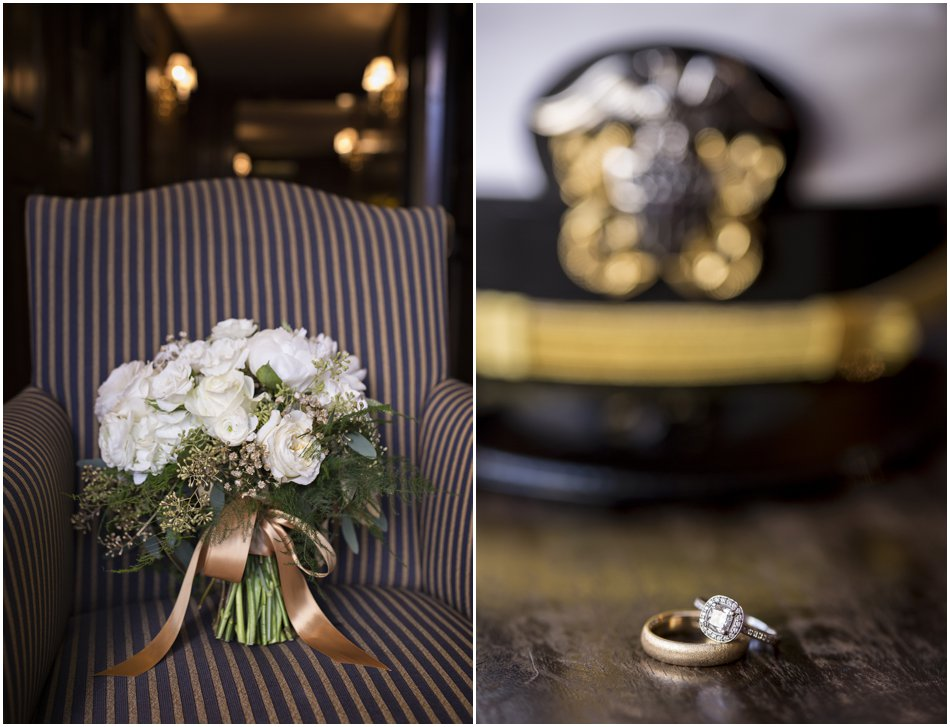 University Club Denver Wedding | Jane and Marc's Wedding_0002