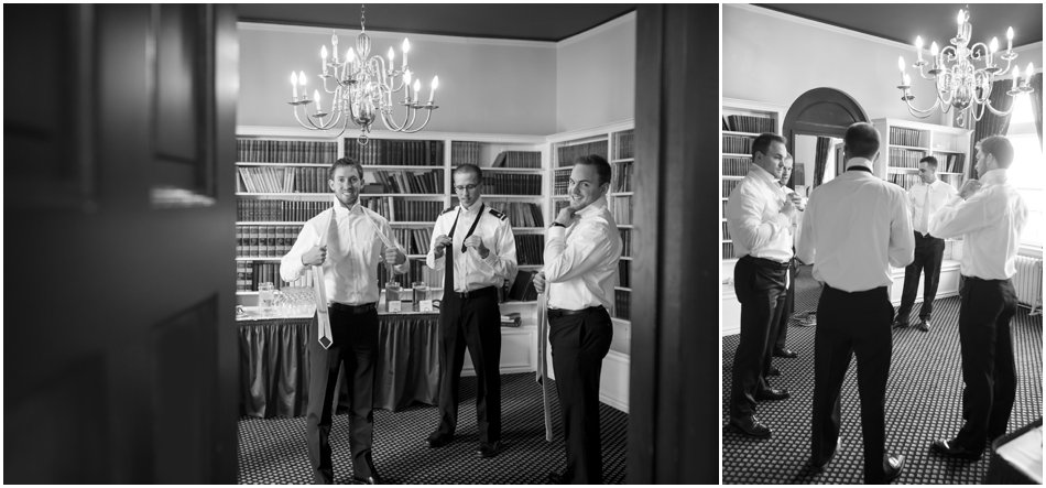 University Club Denver Wedding | Jane and Marc's Wedding_0011