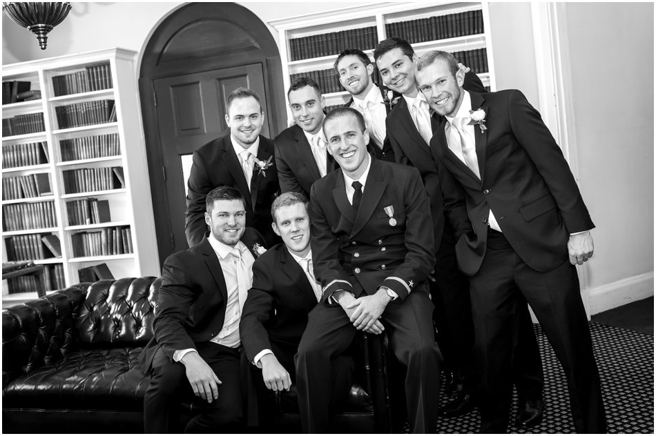 University Club Denver Wedding | Jane and Marc's Wedding_0015