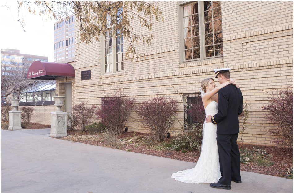 University Club Denver Wedding | Jane and Marc's Wedding_0020