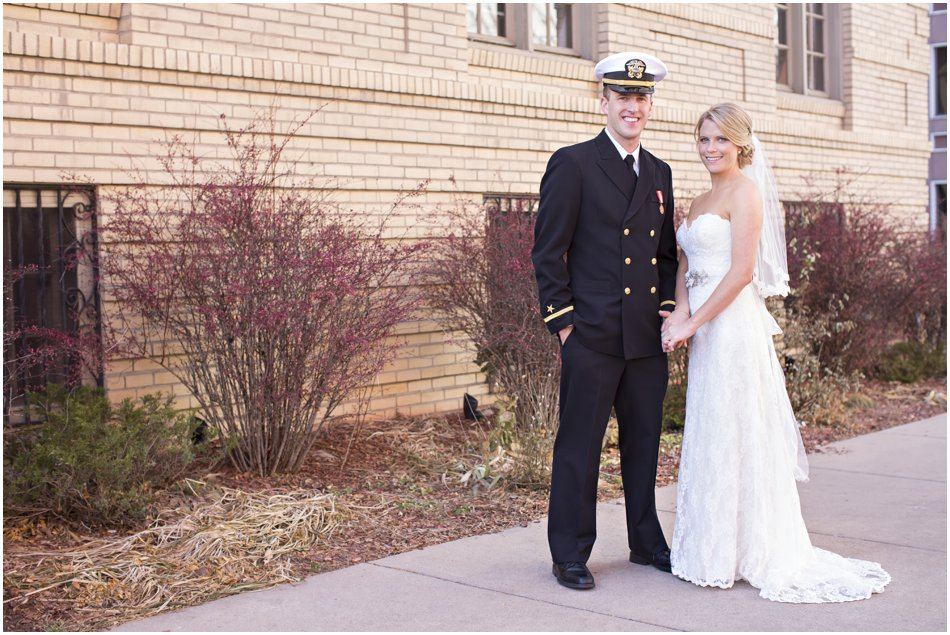 University Club Denver Wedding | Jane and Marc's Wedding_0021