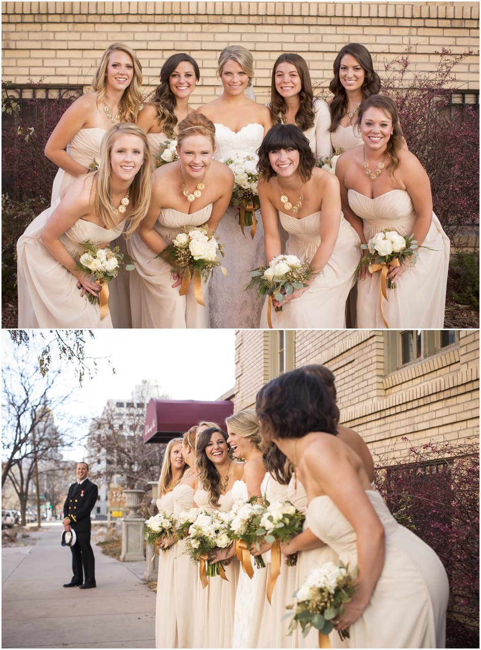 University Club Denver Wedding | Jane and Marc's Wedding_0023