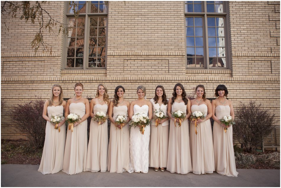 University Club Denver Wedding | Jane and Marc's Wedding_0024