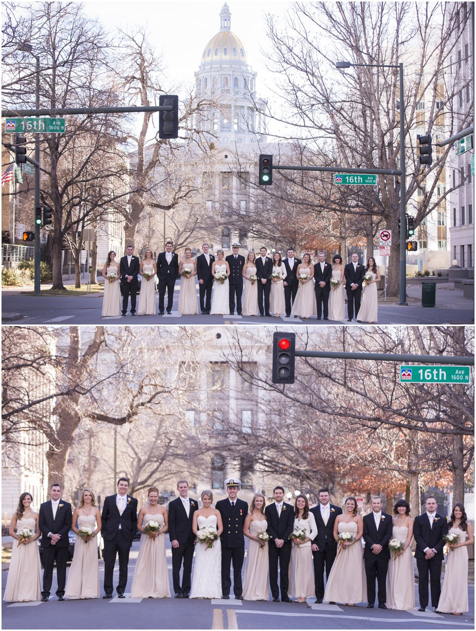 University Club Denver Wedding | Jane and Marc's Wedding_0029