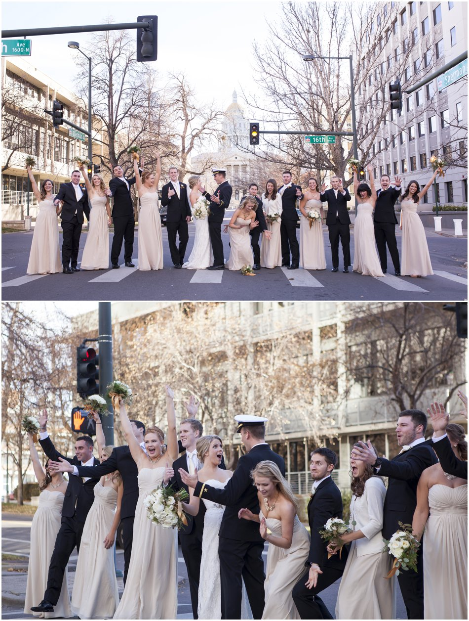 University Club Denver Wedding | Jane and Marc's Wedding_0031
