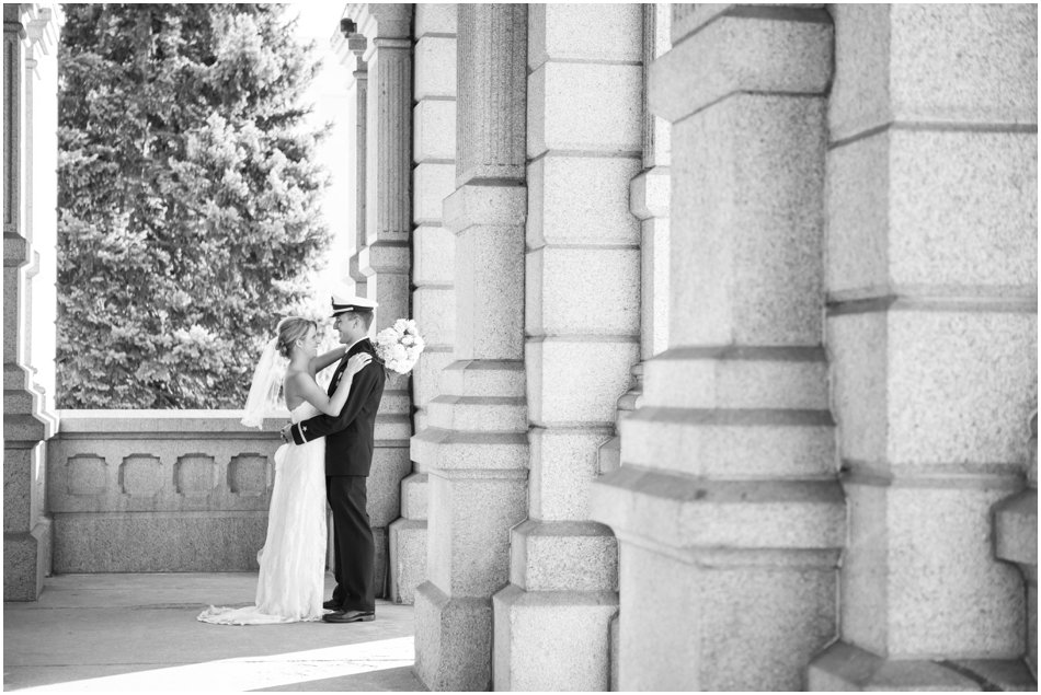 University Club Denver Wedding | Jane and Marc's Wedding_0041
