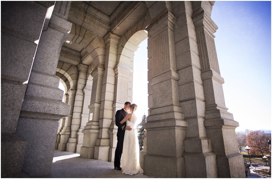University Club Denver Wedding | Jane and Marc's Wedding_0042