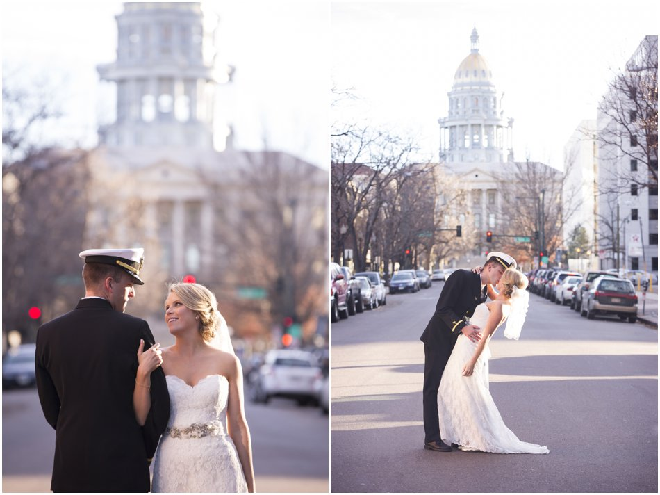 University Club Denver Wedding | Jane and Marc's Wedding_0044