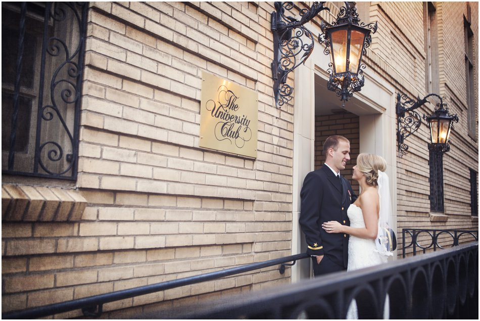 University Club Denver Wedding | Jane and Marc's Wedding_0045