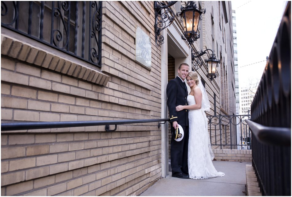 University Club Denver Wedding | Jane and Marc's Wedding_0046