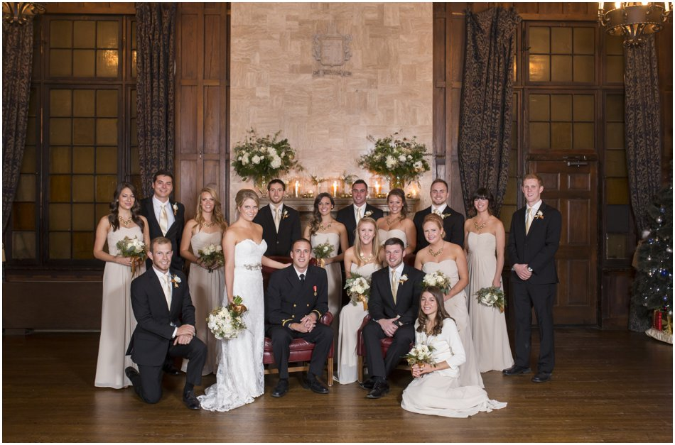 University Club Denver Wedding | Jane and Marc's Wedding_0047