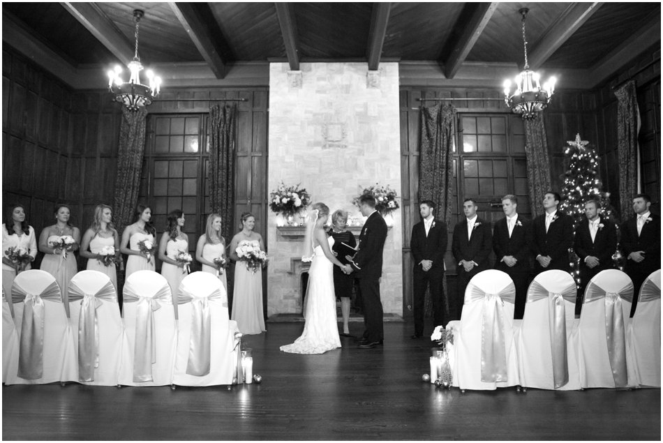 University Club Denver Wedding | Jane and Marc's Wedding_0049