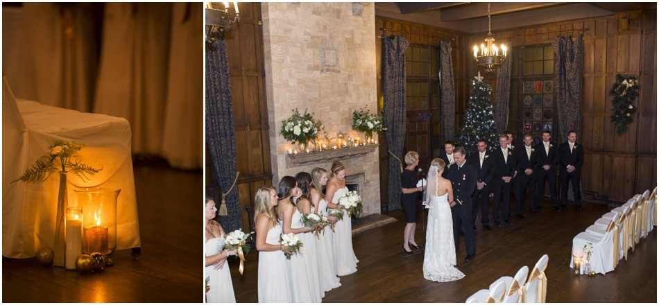 University Club Denver Wedding | Jane and Marc's Wedding_0050