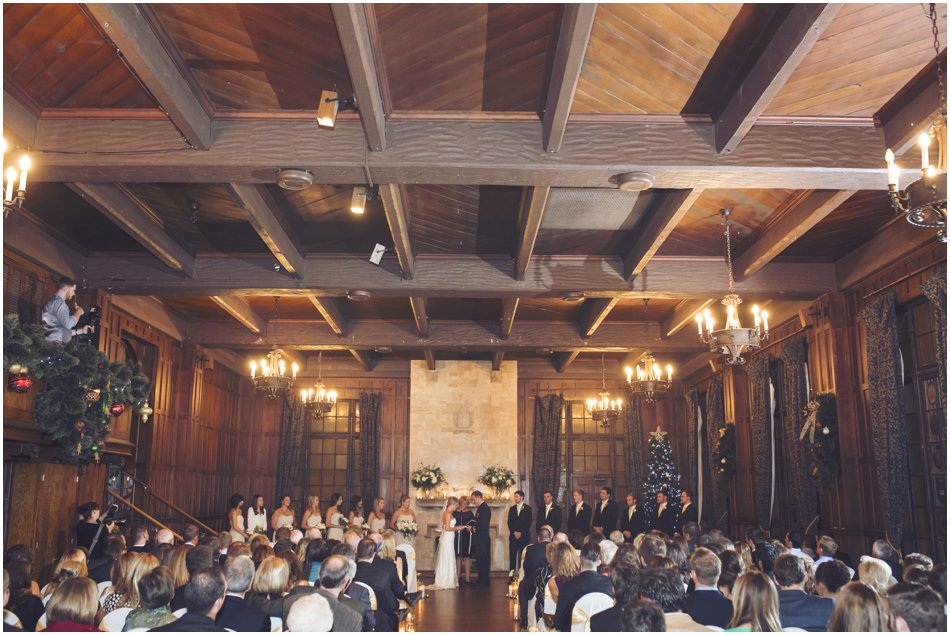 University Club Denver Wedding | Jane and Marc's Wedding_0052