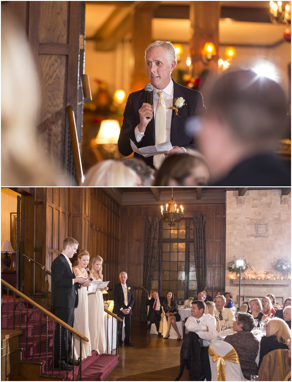 University Club Denver Wedding | Jane and Marc's Wedding_0063