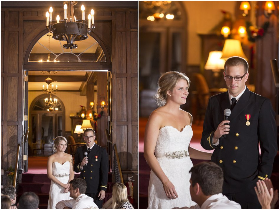 University Club Denver Wedding | Jane and Marc's Wedding_0065