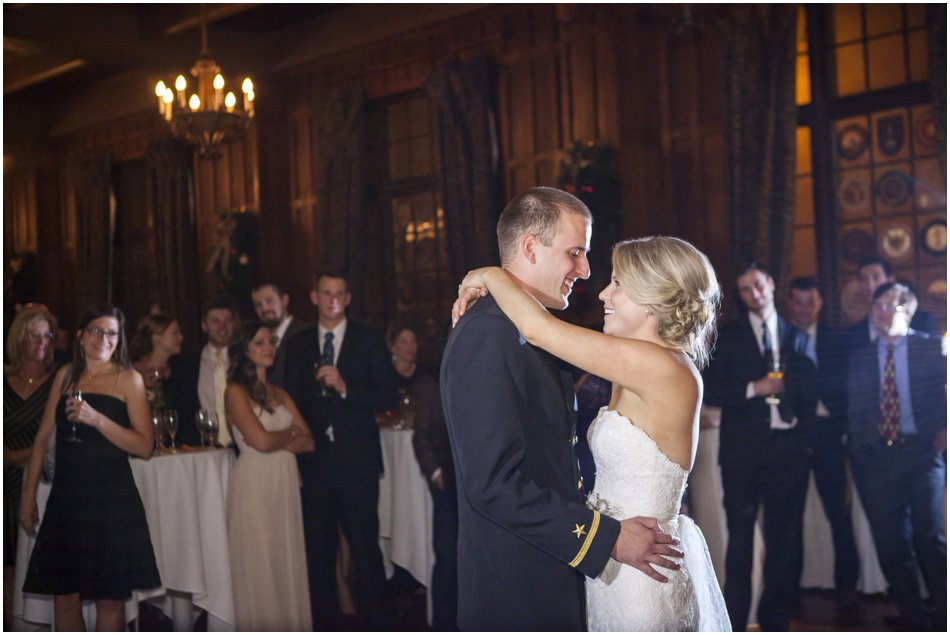 University Club Denver Wedding | Jane and Marc's Wedding_0067