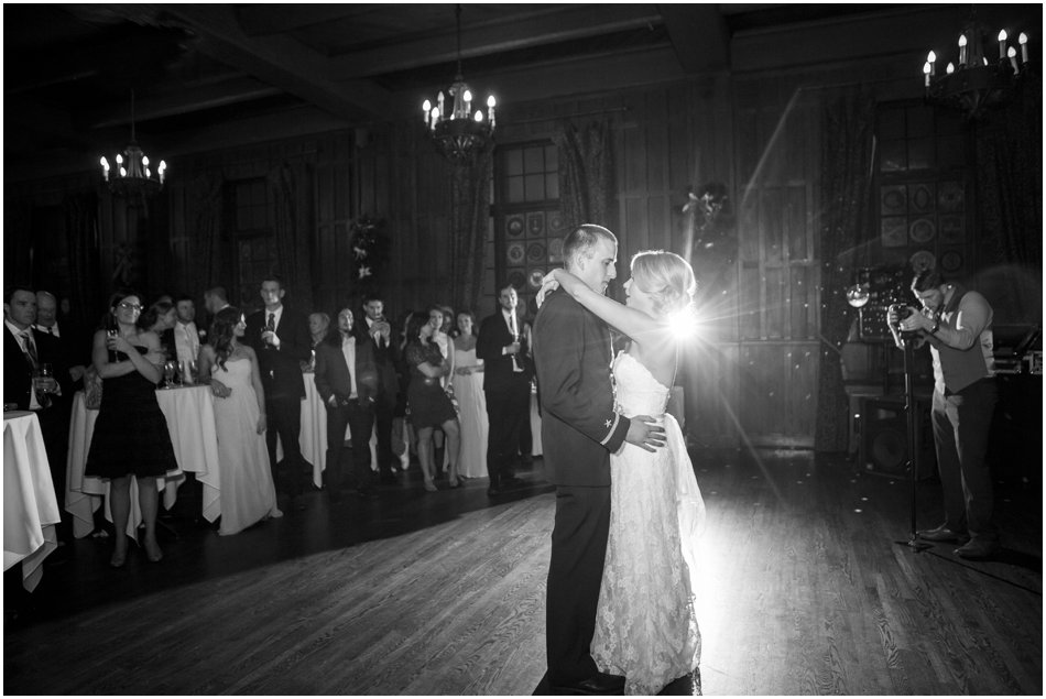 University Club Denver Wedding | Jane and Marc's Wedding_0069