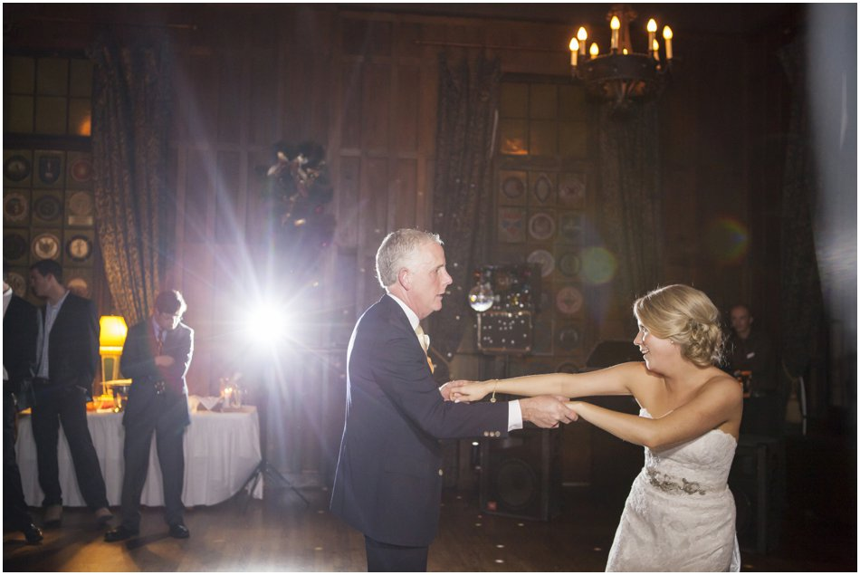 University Club Denver Wedding | Jane and Marc's Wedding_0071