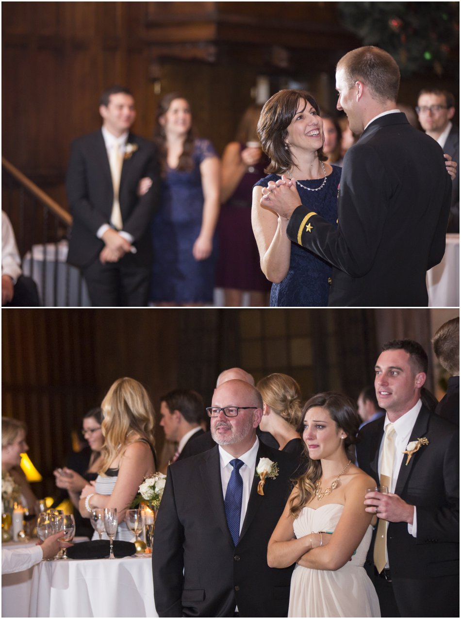 University Club Denver Wedding | Jane and Marc's Wedding_0072