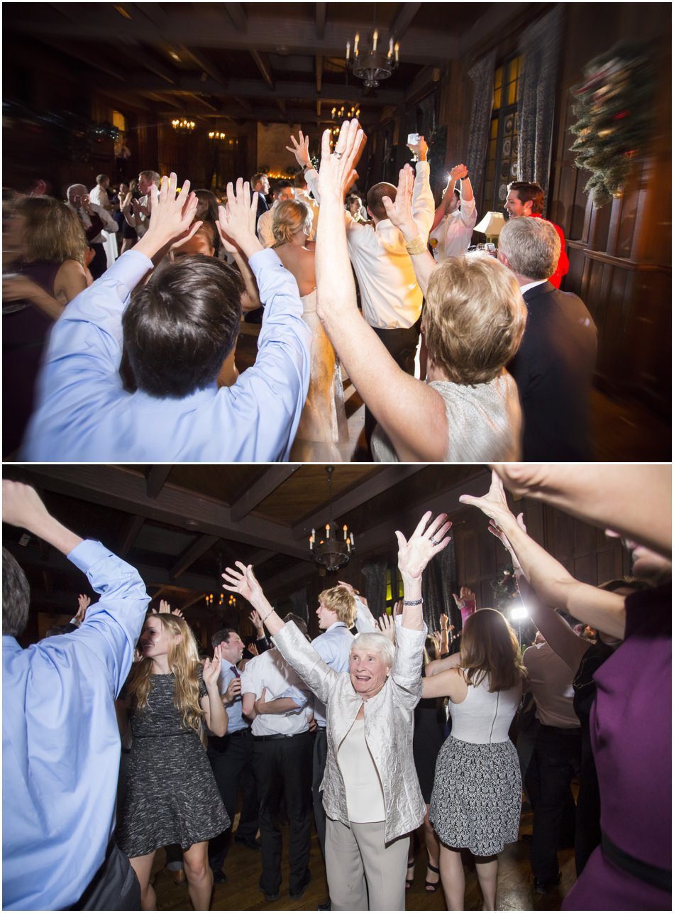 University Club Denver Wedding | Jane and Marc's Wedding_0074