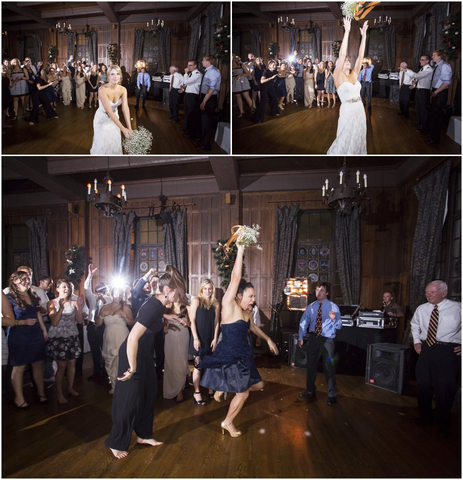 University Club Denver Wedding | Jane and Marc's Wedding_0076