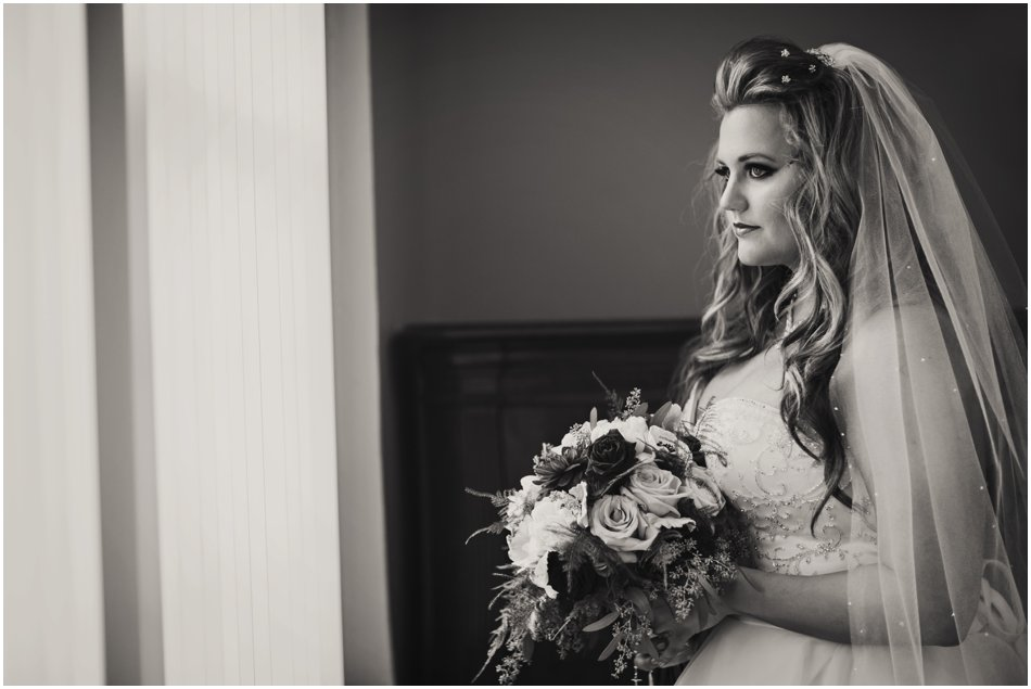 Denver Wedding Photographer | Michele and Eli's Briarwood Inn Wedding_0014