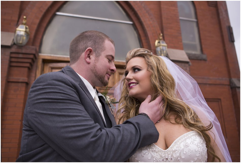 Denver Wedding Photographer | Michele and Eli's Briarwood Inn Wedding_0032