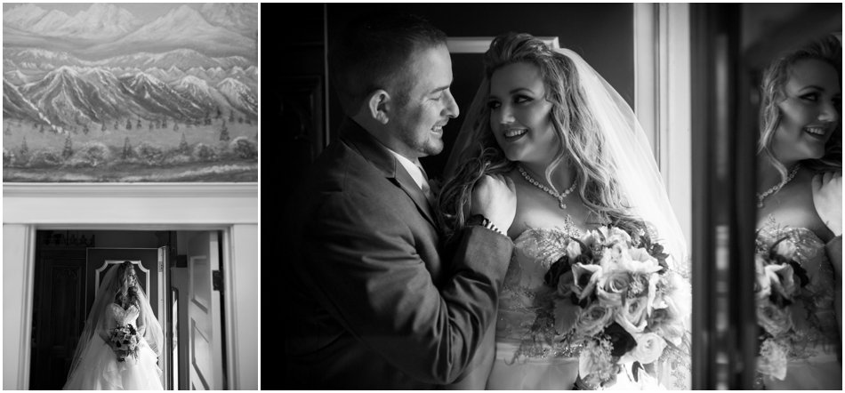 Denver Wedding Photographer | Michele and Eli's Briarwood Inn Wedding_0035