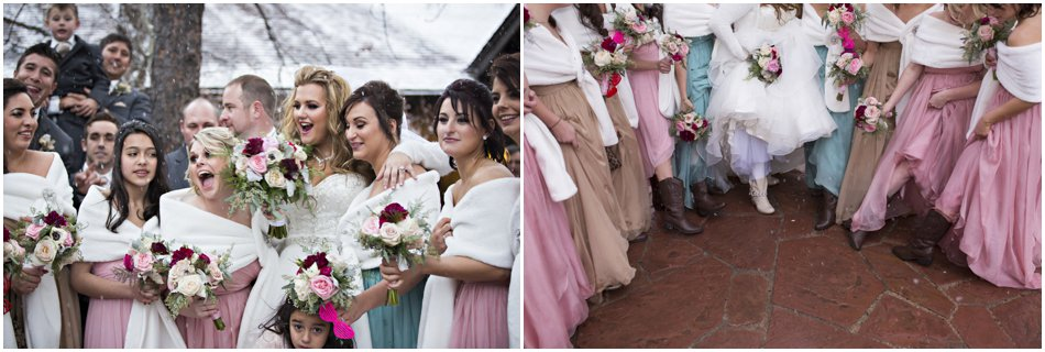 Denver Wedding Photographer | Michele and Eli's Briarwood Inn Wedding_0048